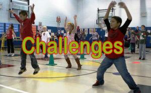 Top 10 Challenges Facing Public Schools 2021