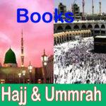 The Best list of Books On Hajj 2021