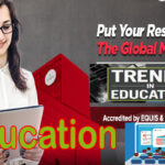 Top 4 educational trends that are changing the industry in 2021