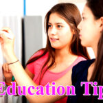 Best Educational Tips For Students for Solving Math Problems